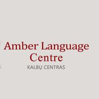 Amber Language Centre Kalbų centras
