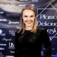 Ingrida Daukšiene