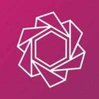 Germanas Feeria - interneto svetainių kūrimas ir programavimas