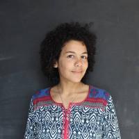 Shaina Pietersz