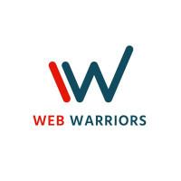 Web Warriorss