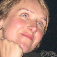 Rūta Kučinskaitė