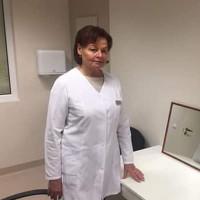 Logoterapeuto paslaugos