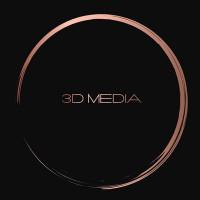 MB 3D Media