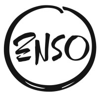 Studija ENSO Vaikų gimtadienių organizavimas Vilniuje