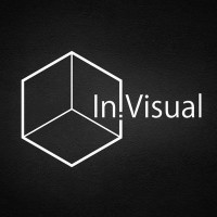In.Visual