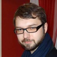 Lietuvių kalbos ir literatūros korepetitorius
