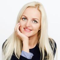 Inga Butkutė