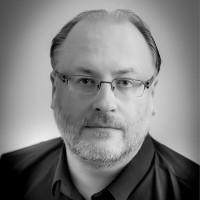 Egidijus Povilaitis