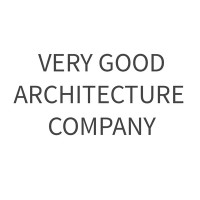 Very Good Architecture Company