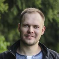 Jevgenij Avin