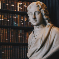 Teisinės paslaugos, konsultavimas, dokumentų rengimas