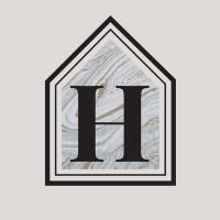Studio-H