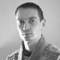 Edgaras Guršnys