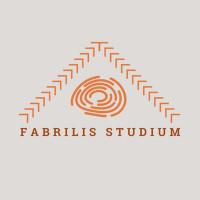 MB Fabrilio studija