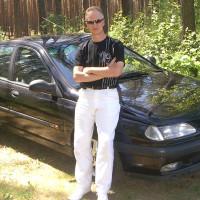 Privatus detektyvas,Vilniaus priv.detektyvų grupė Rimanas ir