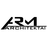 ARM architektai