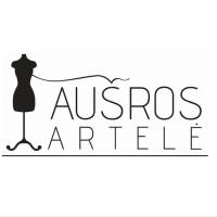 Aušros Artelė