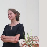 Marija Rinkevičiūtė