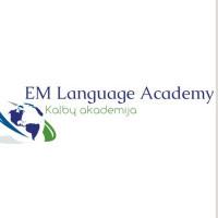 EM kalbų akademija