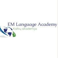 Anglų kalbos kursai suaugusiems mažose grupėse