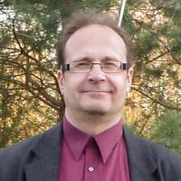 Gintaras Paberžis