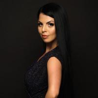 Gabrielė Grigonė