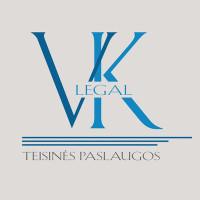 VK LEGAL
