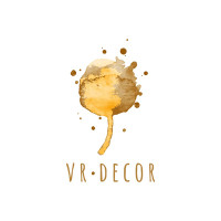 VR Decor