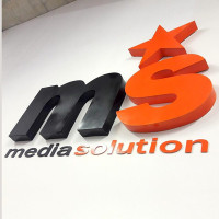 UAB Media Solution