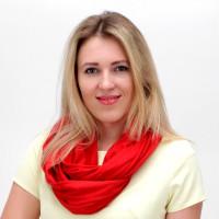Kamilė Krasauskienė