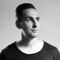Darius Buikus