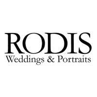 Rodis Weddings & Portraits
