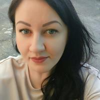 Psichologė Klaipėdoje-konsultavimas ir psichoterapija