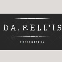 Da.Rell 'is  Photography