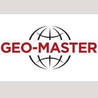 UAB GEO-MASTER