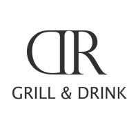 DR Grill&Drink