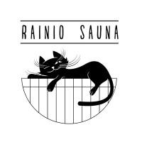 RainioSauna