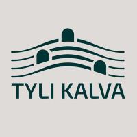 TYLI KALVA, UAB