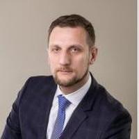 Stašaitis & Partners advokatų kontora