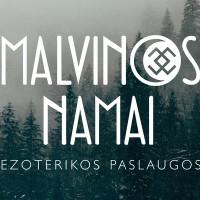 Malvinos Namai