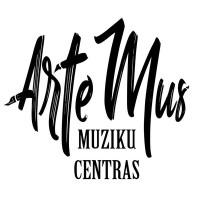 ArteMus muzikų centras