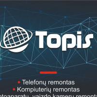 Topis