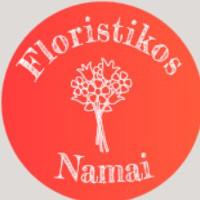 Floristikos Namai