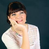 Lina Plyskaitiene
