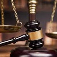 Teisinės paslaugos / Юридические услуги