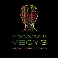 Edgaras Vegys