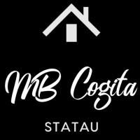 MB Cogita