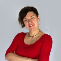 Diana Bartusevičienė