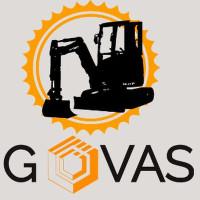 Uab Govas